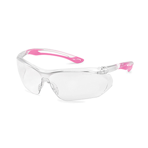 Related Product: Parallax™ Protective Eyewear