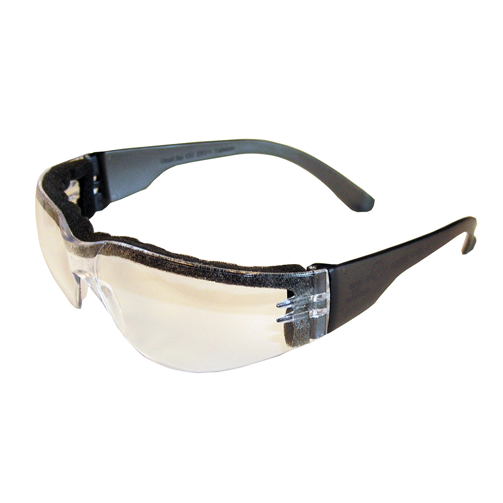 Starlite® Foam Protective Eyewear