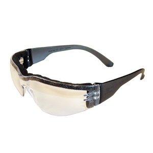 Related Product: Starlite® Foam Protective Eyewear