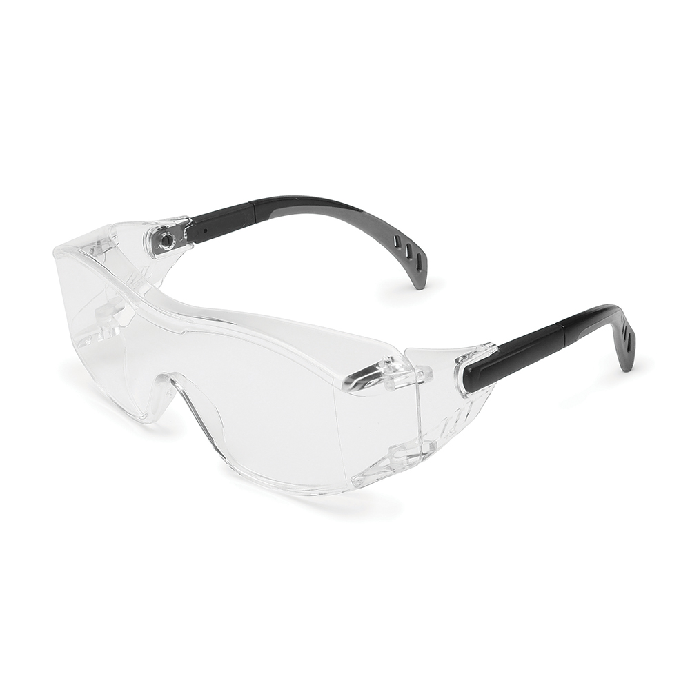 Cover2™ OTG Protective  Eyewear