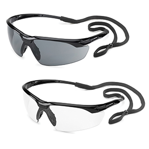 Related Product: Conqueror® Protective Eyewear