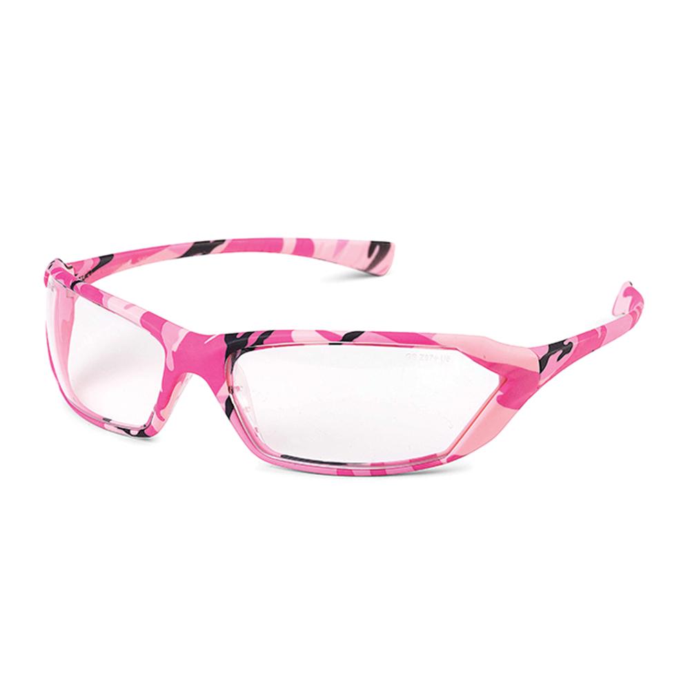 Metro™ Protective Eyewear