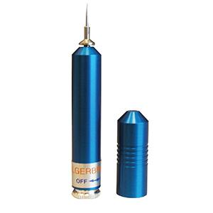Related Product: Algerbrush II