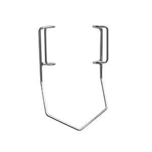 Related Product: Barraquer Lid Speculum