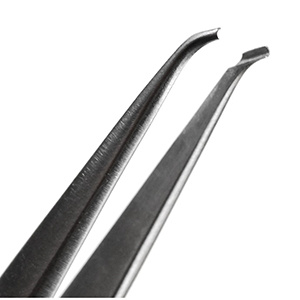 Related Product: SOFT PLUG® Grooved Forceps
