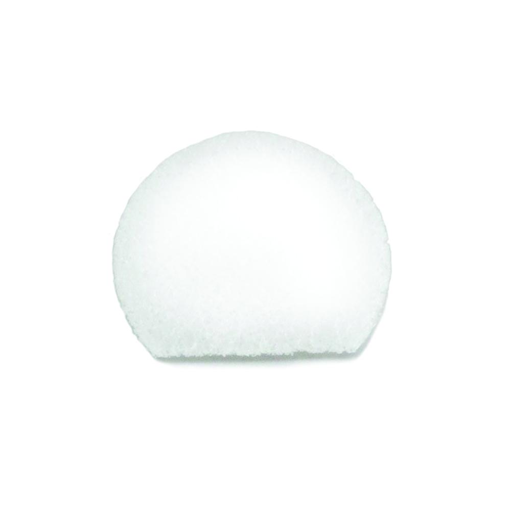 Soft Cell Plus Lasik Shield
