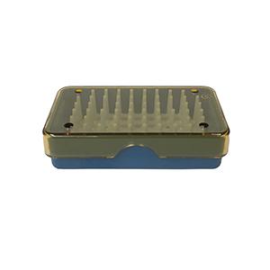 Autoclave Case