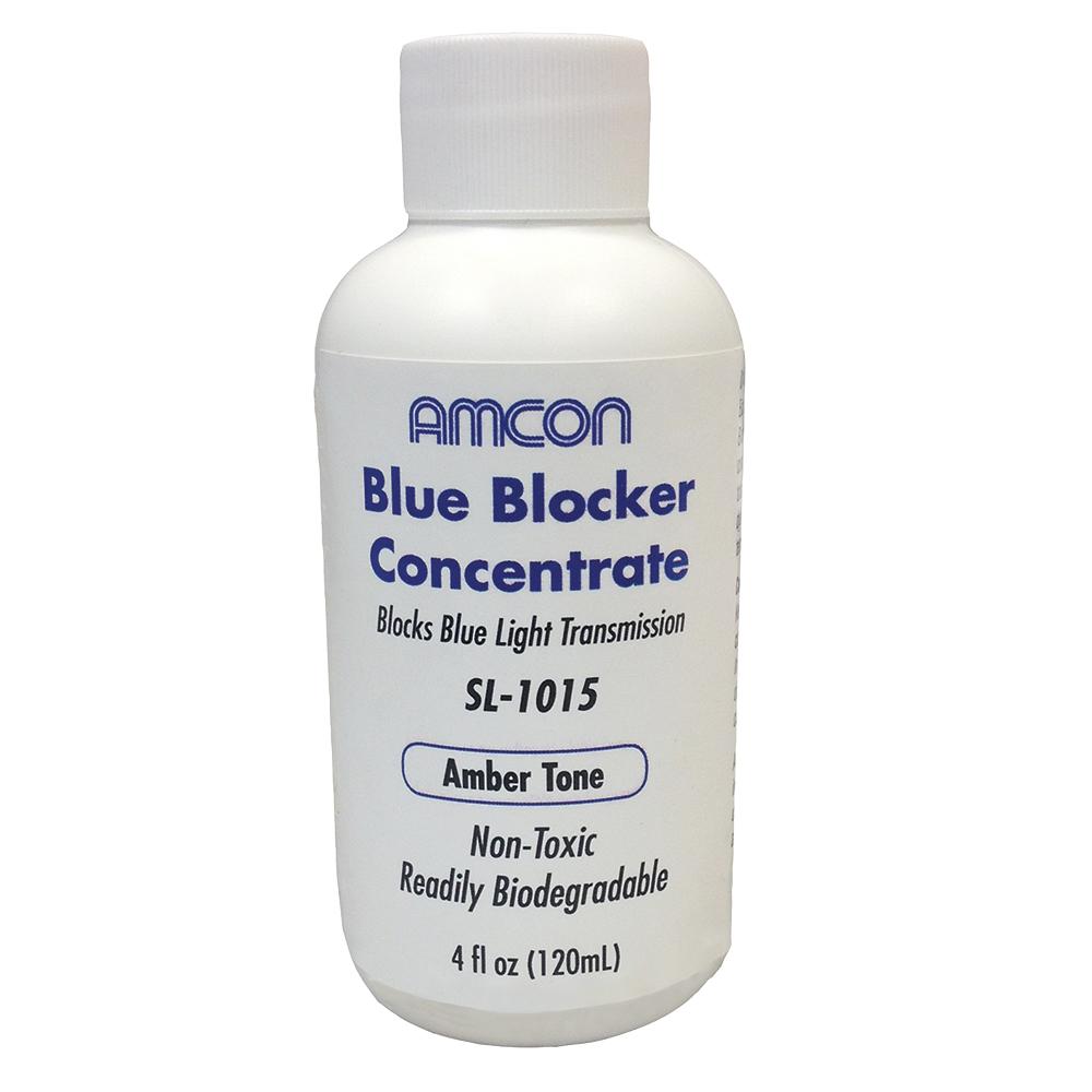 Amcon Blue Blocker Concentrate