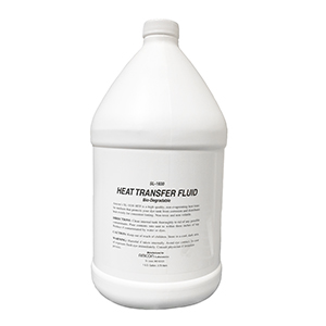 Related Product: Heat Transfer Fluid by Amcon