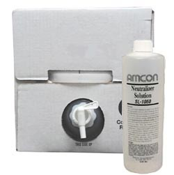 Neutralizer by Amcon - Gallon Size