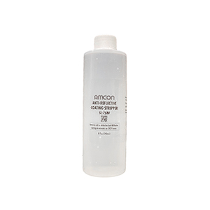 Related Product: Amcon AR Stripper