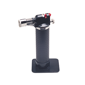 Self- Lighting Butane Torch