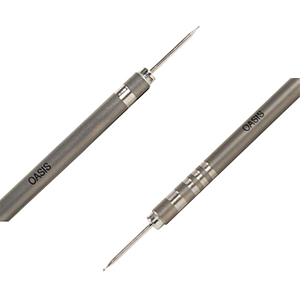 Related Product: Punctum Plug Sizing Gauges