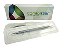 Related Product: Comfortear� Sterile Pre-Loaded Punctum Plugs