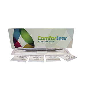 Related Product: Comfortear� Non-Sterile Bulk Plugs