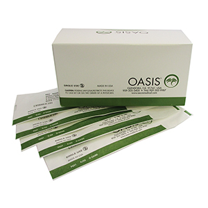 SOFT PLUG® Collagen Plug by OASIS®