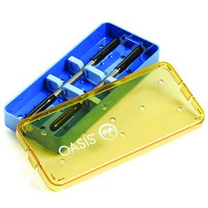 Related Product: Punctum Plug Sizing Gauge Set