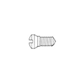 Hinge Screw SW-0102