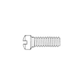 Related Product: Eyewire Screw SW-0202