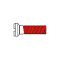 Hinge Screw - SW-0209