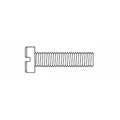 Related Product: General Repair Screw SW-0400-SS