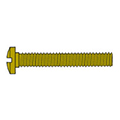Related Product: Trim/Glass Screw SW-0501-G