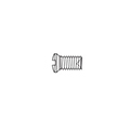 Nose Pad Screw SW-0703