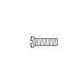 Nose Pad Screw SW-0705