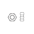 Related Product: Lock Nuts SW-0904