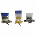 EZT Premium Screws