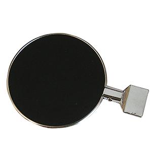 Black Occluder