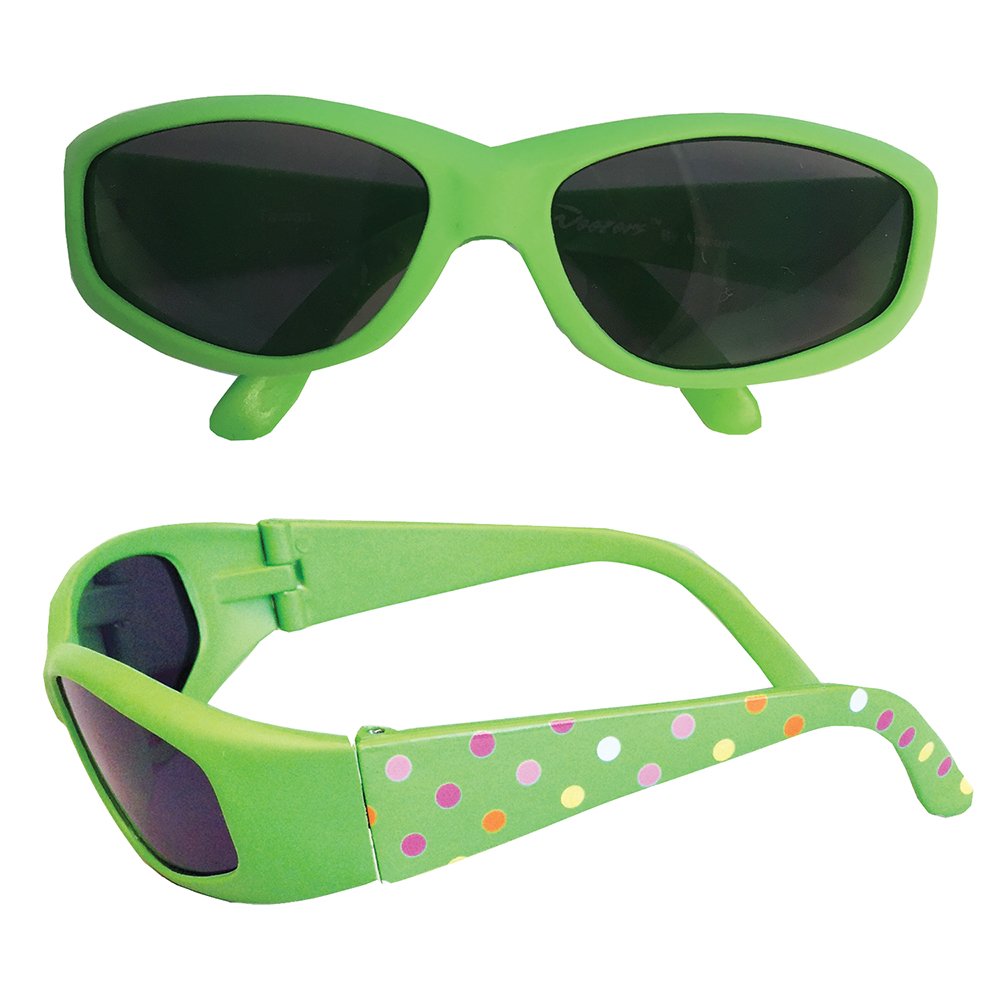 9ccda9a08a6 Wee2Cool Weezers™ Children s Sunglasses - Toddler - Wee 2 Cool ...
