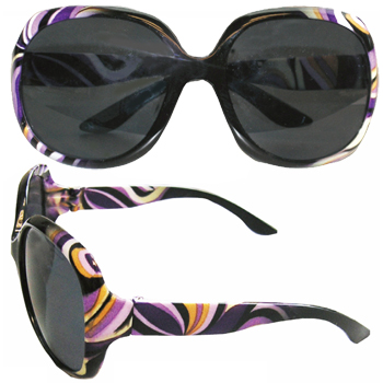 ff8e5cc6d92 Weezers™ Children s Sunglasses - Toddler - Jackie O  Sunglasses ...