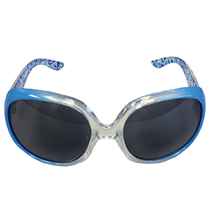 191520c4a276 Sunglasses : Childrens Supplies: - Amcon Labs - The Eyecare Supply ...