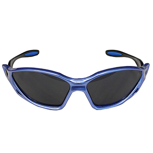Sunglasses - Tween, Razor