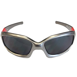 Related Product: Sunglasses - Tween - The Edge by Weezers™