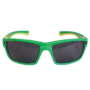 Sunglasses - Tween - Ninja