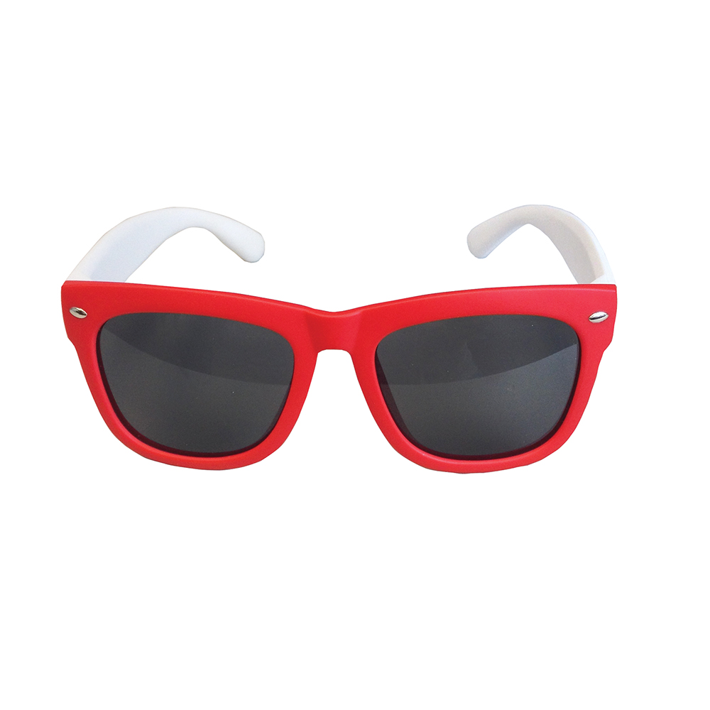 Sunglasses - Tween - Nautical