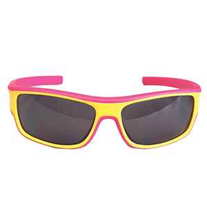 Sunglasses - Tween - Starburst