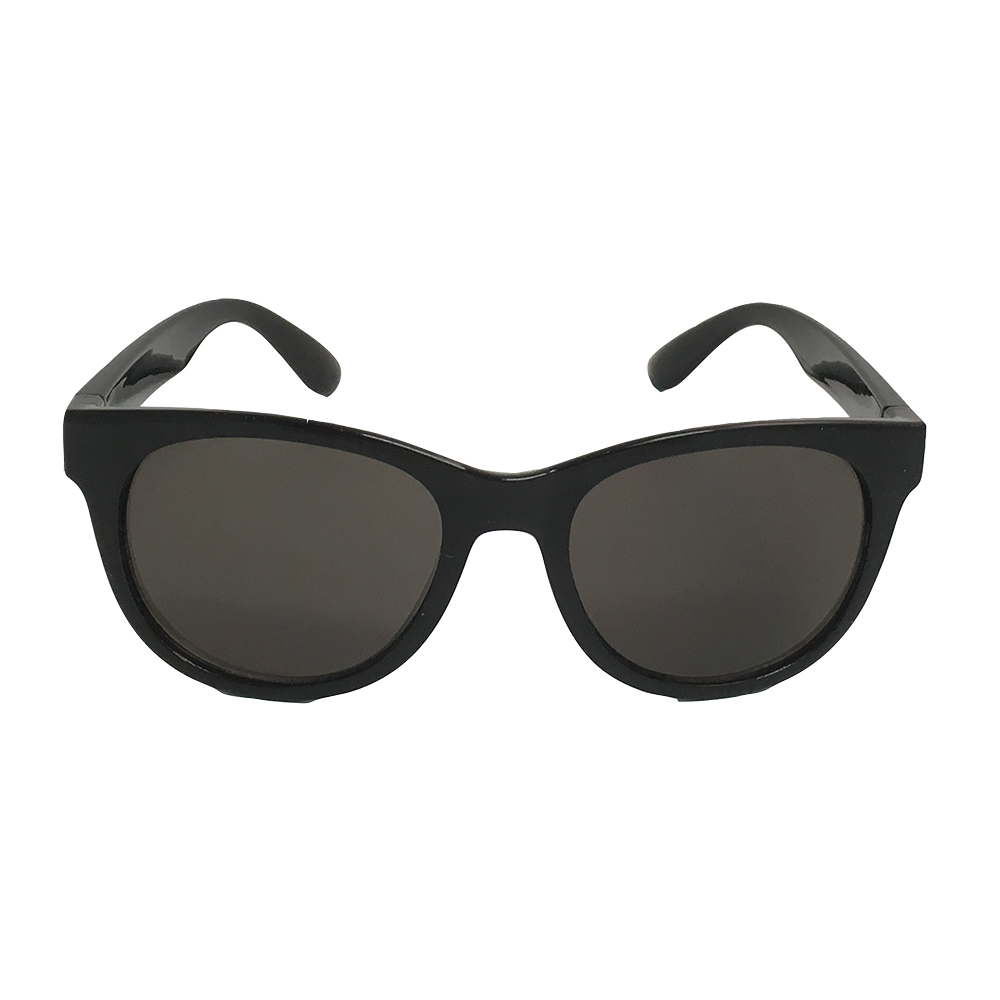 Sunglasses - Tween  - Black