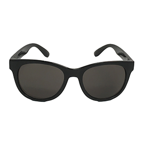 Related Product: Sunglasses - Tween  - Black