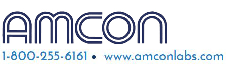 Amcon Labs